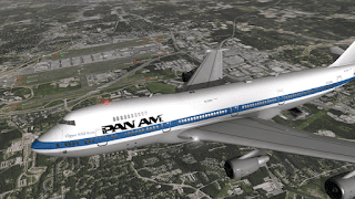 rfs real flight simulator mod apk android 1