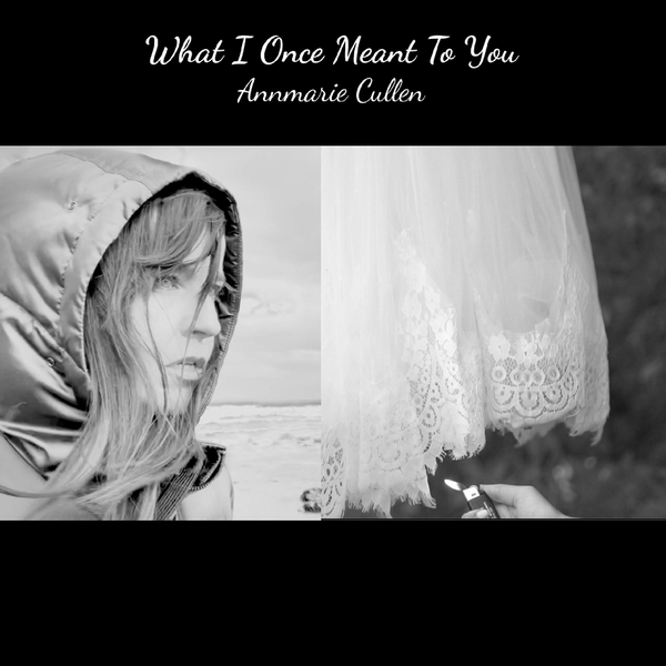 The Indies presents Annmarie Cullen and the music videos for her love ballads titled What I Once Meant To You, Circus and Never Be Mine. #AnnmarieCullen #TheIndies