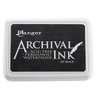 https://scrapshop.com.pl/pl/p/Tusz-Archival-Ink-Jet-Black/4851