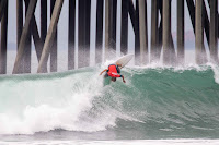 us open of surfing 7
