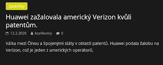 http://azanoviny.wz.cz/2020/02/12/huawei-zazalovala-americky-verizon-kvuli-patentum/