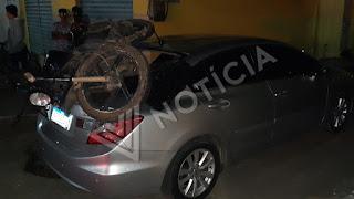 https://vnoticia.com.br/noticia/4155-motociclista-ferido-apos-acidente-em-que-moto-vai-parar-sobre-porta-malas-de-carro
