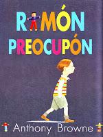 RAMÓN PREOCUPON