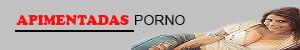 Apimentadasporno.Com – Vídeos Pornô HD,Vídeos Amadores e muito mais