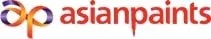 Asian Paints Authorised Dealership Business - Asian Paints Logo