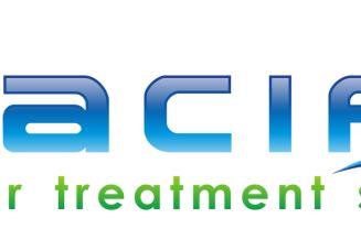 Lowongan Kerja Pekanbaru : PT. Pacific Water Treatment Store Maret 2017