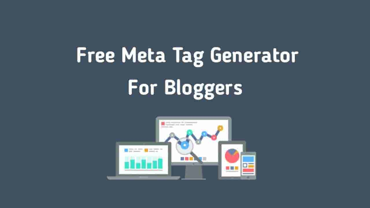 tag generator,  meta tag generator,  tags generator,  blogger meta tag generator,  meta description generator,  meta tag generator for blogger,  meta tag generator tool for blogger,  description generator,  Indroid,  blog description,  blogger meta tags generator,  meta tags generator,  meta tags for blogger,  google tag generator,  meta keywords generator,  how to add tags in blogger,  google meta tag generator,  meta tag generator tool,    how to add meta tags in blogger,  seo meta tags generator,  how to create meta tags,  blog description generator,  my blogger tricks,  description tag in html,  meta tag description generator,  blogger description,  how to add meta keywords in blogger,  how to add keywords to blogger post,                 online tag generator,  meta tag for blogger,  description generator for youtube,  blog tags, website description generator,  meta description generator from url,  how to add meta tag in blogger,  tag tool,  seo description generator,  social meta tags generator,  meta tags in blogger,  meta tag creation,  how to add meta description in blogger,  meta description generator tool,  youtube seo description generator,  meta generator,  meta description tool,  keyword generator tool,  meta tag generator for seo,  meta keyword generator,  meta tags generator tool,  html tag description
