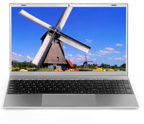 YELLYOUTH YY-151G 8GB RAM 128GB SSD Full HD Laptop