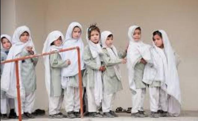 Schools Located In Larkana - Latest Update 2021
