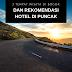 3 Tempat Wisata di Bogor dan Rekomendasi Hotel Di Puncak