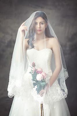 Como vestirse en una boda