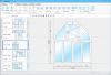 Phần mềm sản xuất cửa nhôm việt pháp miễn phí