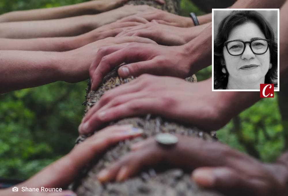 literatura paraibana marcia lucena solidariedade juventude educacao pedagogia ajuda mutua ajc municipio conde