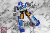 Super Mini-Pla Liner Boy 37