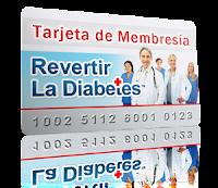 membresía de la asociación americana de diabetes