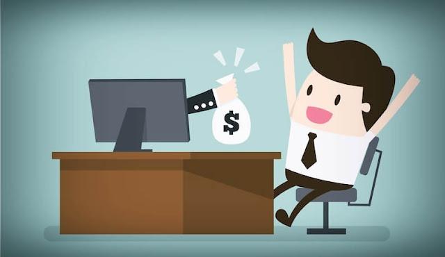 الربح-من-الإنترنت-بدون-رأس مال-أو-خبرة