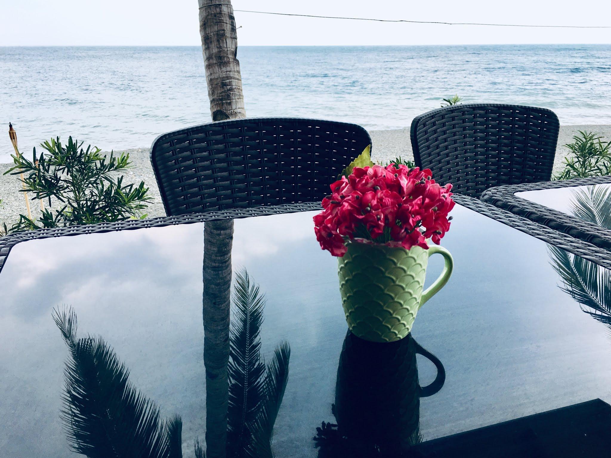 Rosma Beach Resort
