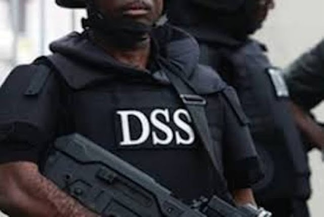 The Department of State Services, in this statement made available to NAOSRE, alerts the general public on planned attacks by some criminal elements during the yuletide seasons