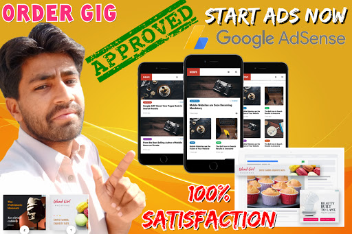How To Get First Order On Fiverr - Rank Fiverr GiGs - How To Create Ranking Gigs On Fiverr To Get Instant Orders