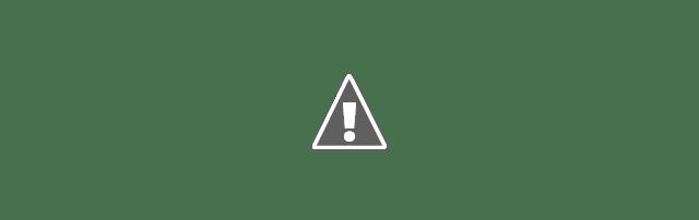 Tableau des ISO
