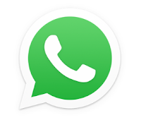 Whatsapp adalah aplikasi chatting nomor 1 di dunia dengan fitur lengkap. Whatsapp mampu membuat para penggunanya nyaman dengan userfrindly dan cepat. Berikut ini adalah tips cara mengaktifkan fitur whatsapp tersembunyi yang penting.