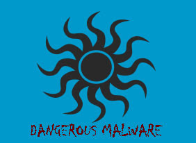 Dangerous-Malware