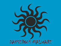 Antisipasi Agar Komputer Terhindar Dari Virus