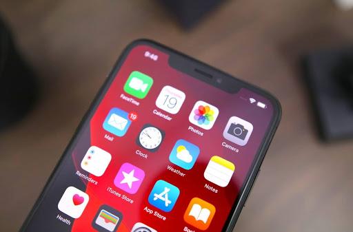 Apple lança versão Golden Master do iOS 13.4 para desenvolvedores