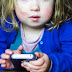 10 Reasons Why Children Under the Age of 12 Shouldn`t Use Handheld Devices