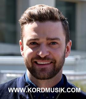 Chord Guitar Justin Timberlake - Supplies