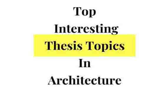 thesis-topics-for-architecture, thesis-topic-for-architecture, architect-thesis-topics, thesis-topics-in-architecture, thesis-topics-architecture, thesis-architecture-topics, architectural-thesis-topics, architect-thesis, architectural-thesis, architecture-thesis, thesis-in-architecture, topics-of-thesis, thesis-for-education-topics, proposal-topic-ideas,architecture-thesis-on-international cases,How-do-I-choose-an-undergraduate-architecture-thesis-topic,architecture-thesis architecture-thesis-proposals architecture-thesis-projects-ideas creative-architecture-thesis-topics architecture-thesis-projects-download architecture-thesis-issuu how-to-do-architecture-thesis futuristic-architecture-thesis-topics sustainable-architecture-thesis-topics, design-thesis, architectural-dissertations, architectural-thesis-topics-pdf, architectural-thesis-topics-2017, unusual-architectural-thesis-topics, architecture-thesis-pdf, architecture-thesis-projects-pdf, thesis-concept, polo-retreat-thesis, cept-architecture-thesis-topics, research-topics-for-architecture-students, architecture-thesis-topics-in-sustainability, urban-design-thesis-topics-india, architecture-thesis-requirements, international-architecture-thesis-award-2018, area-of-interest-for-architecture-thesis, cultural-architecture-thesis, design-thesis-examples, architecture-thesis-projects-archicrew, harvard-future-of-streets, design-thesis-definition, architecture-thesis-projects-in-kerala, architecture-student-project-proposal, architectural-thesis-black-book, how-to-find-site-for-architectural-thesis,