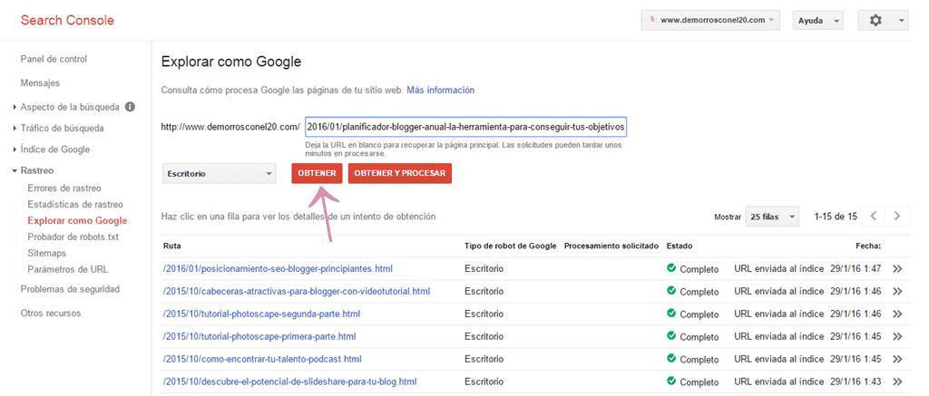 indexar-contenidos-blogger