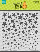 https://www.newtonsnookdesigns.com/cascading-stars-stencil/