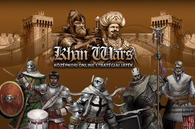 تحميل لعبة حرب الملوك - Download game War of Kings