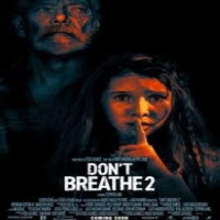 Don't Breathe 2 (2021) Hindi Dubbed Full Movie Watch Online Movies
