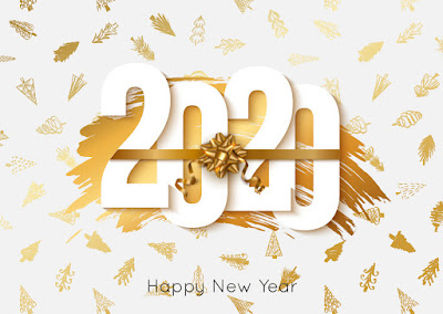 Best Happy New Year Images Download