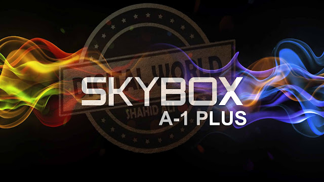 Skybox_A1_Plus_00005.80510T.107