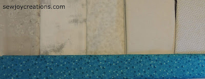 gray fabrics turquoise fabric monterrey medallion