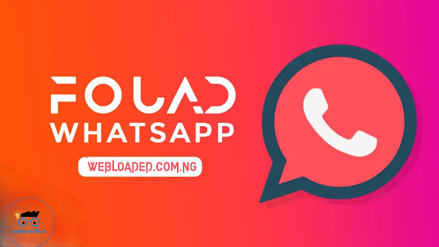 Fouad WhatsApp APK 8.70 Download Latest (Official) 2020