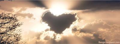 Foto Sampul cinta