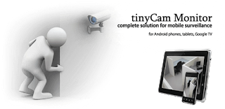 Tinycam Monitor Pro 4.0 3 Apk Full Free Download For Android