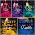 Conheça a série Trinity de Audrey Carlan