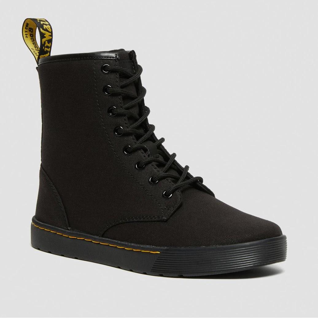 [A118] Nên mua sỉ mẫu giày dép da nào tại Hà Nội?