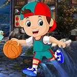 Games4King - G4K Bland Ba…