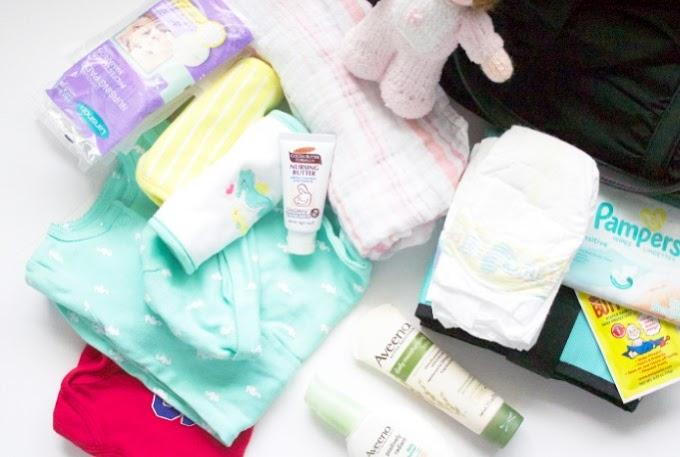 Belanja Produk Ibu & Anak Gak Pake Antri Harga Murah Produk Dijamin Berkualitas!