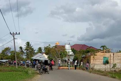 Tips Membangun Kepercayaan Dalam Masyarakat Desa