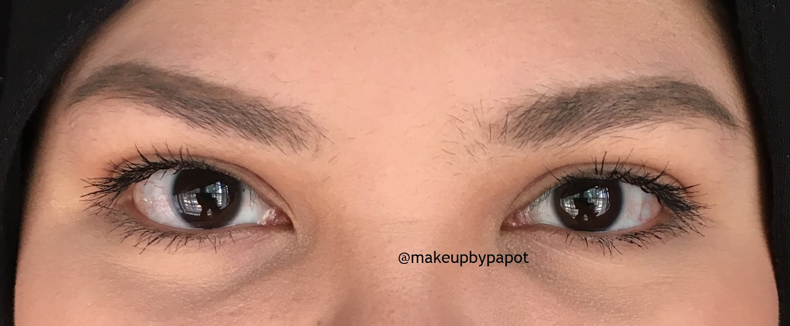 Lights, Camera, Lashes 4-in-1 Mascara by Tarte #15
