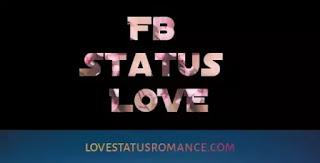 Fb Status Love, Fb Status About Love