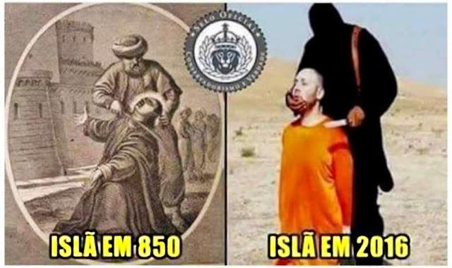 Por Que o Brasil Deve Ser Anti-Islâmico! ISL%25C3%2583%2BONTEM%2BE%2BHOJE