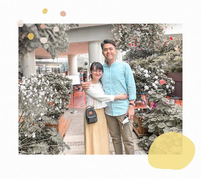 faithjoanchua-fennel-cafe-gardens-by-the-bay